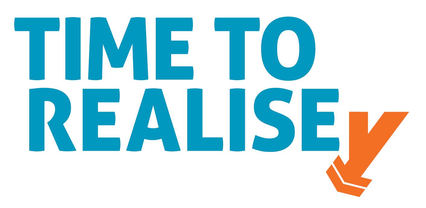 actie logo van Sterke Yerke tegen plastic soup